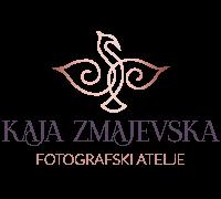 Kaja Zmajevska